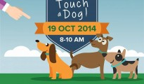 I-Want-To-Touch-A-Dog