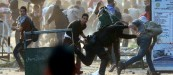 egypt-students-clashes