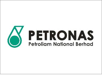 http://buletinonline.net/images/stories/berita28/petronas.jpg