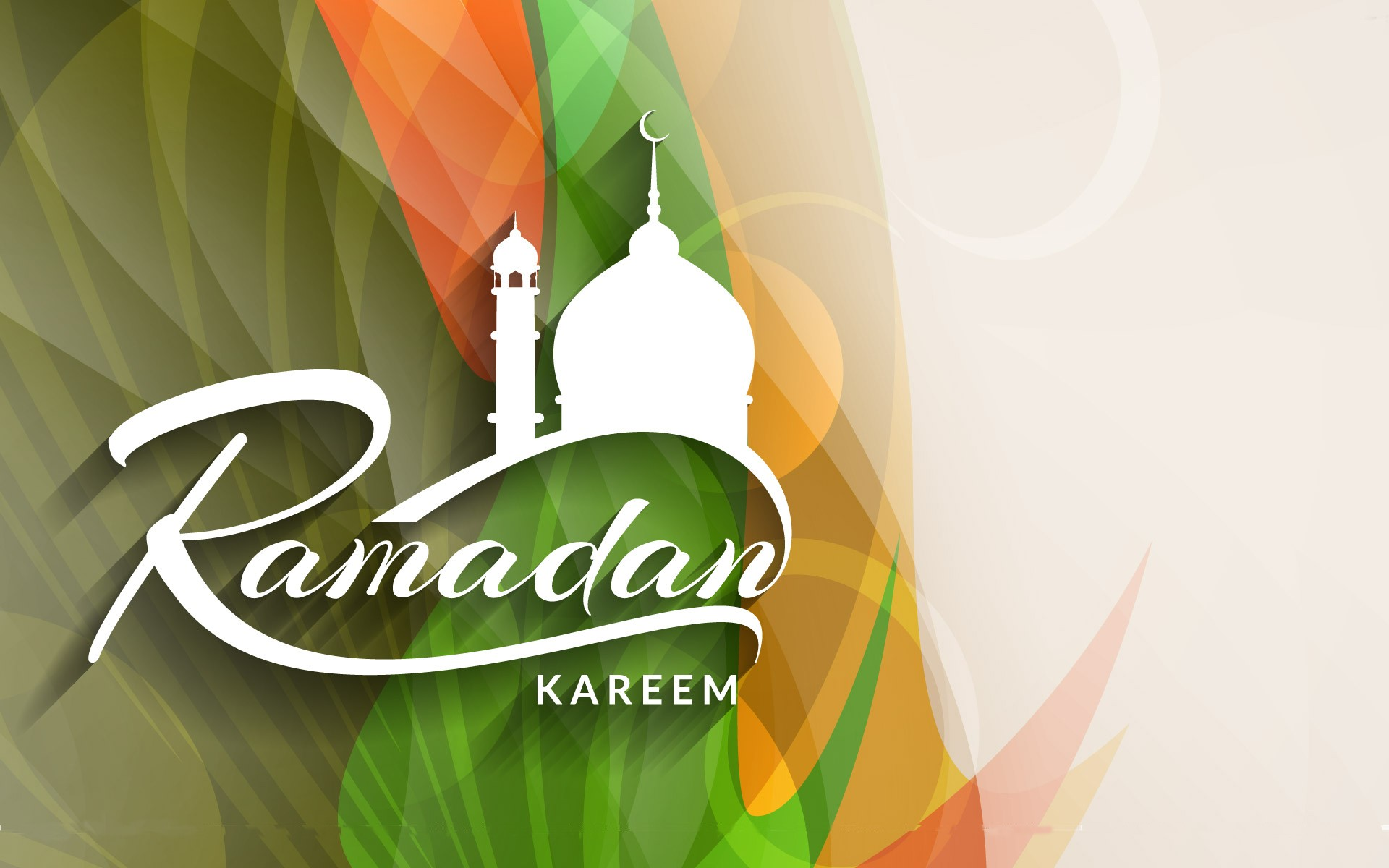 ramadan and muslims An explanation of ramadan for non-muslims history, purpose, practices, fasting, and more.